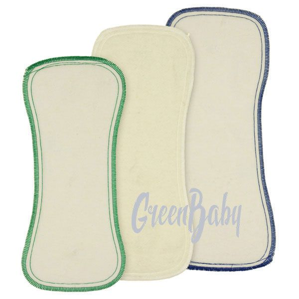 GreenBaby-3-Tallas-Absorbentes-Cáñamo-Best-Bottom