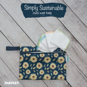 greenbaby-thirsties-bolsa-mini--wet-toallitas-tela
