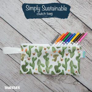 greenbaby-thirsties-bolsa-wet-toallitas-estuche-tela